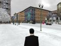 Mafia Romaneasca Iarna [MOD]