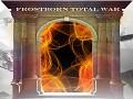 Frostborn Total War