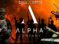 Alpha Company mod
