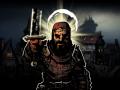 Terror and Madness Crusader