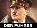 Der Fuhrer