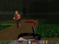 Madness Doom (BETA)