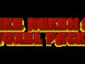 Duke Nukem 3D Voxel Pack
