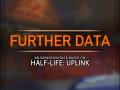 Further Data