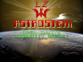 LZWolf Astrostein Open Invite Community Mapset