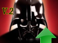 Darthmod Improvements V.2