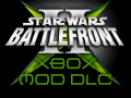 Star Wars Battlefront 2 Xbox - Mod Map DLC Installers