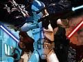 Star Wars BattleFront II LoadingScreens HD