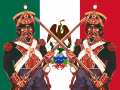Mexican Units Pack Mod