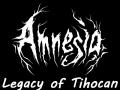 Legacy of Tihocan