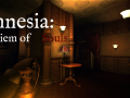 Amnesia: Requiem of Souls