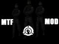 SCP - Containment Breach: MTF Mod