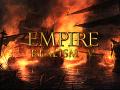 Empire Realism
