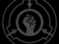 SCP:CB See no evil retextures