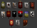 Battle Brothers Mod More Flags v0.6.3