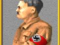 A day in Wolfenstein