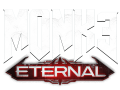 Monke Eternal