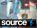 Portal: Source 2011