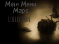 Amnesia - Main Menu Maps Collection [UPDATED]