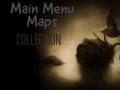 Amnesia - Main Menu Maps Collection [UPDATED]