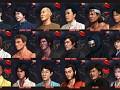 SHAOLIN vs WUTANG 2 - Real Character Names by Luan Jaguar King 1993