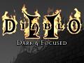 Dark & Focused