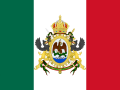 HFM - Mexican Expansion