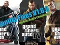GTA IV Vanilla Fixes - Ultimate Bugfix Megamod for Complete Edition
