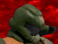 Doom 5 Vanilla