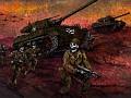 Wolrd at war Paradox