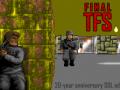 Final TFS