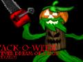 Wack-O-Ween