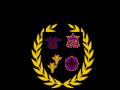 4KOA - The Four Kingdoms Of Alantia