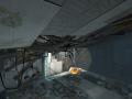 Portal: Plan