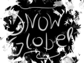 Snowglobe! a Hello Neighbor mod