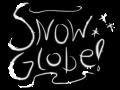 Snowglobe! a Hello Neighbor mod