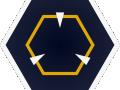 SCP:CB Secret Lab Mod Muliplayer