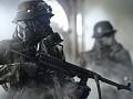 Insurgency: Waffen SS