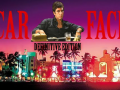 DEFINITIVE EDITION Scarface The World Is Yours
