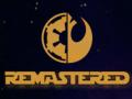 Empire At War Remake Remastered