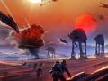Ultimate Galactic Civil War