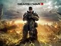 Gears of War 3 Unleashed