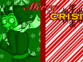 Merry Crisis (LZWolf Mini-Mod)