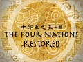Avatar: Four Nations Restored