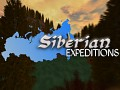 Siberian Expeditions