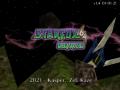 Starfox 64: Survival