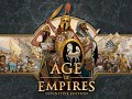 Age of Empires Definitive Edition Total Conversion