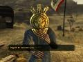 Dagoth Ur Companion