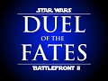 Battlefront: Duel of the Fates