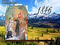1846: Poruseństwo Chochołowskie